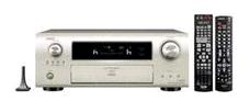 Denon AVR-4311 3D Receiver