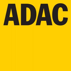 ADAC Winterreifen TEst