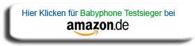 Babyphone Test Sieger