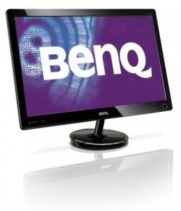 BenQ VW2420H Monitor
