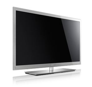 samsung ua55c9000 test c9000 3d fernseher unter der lupe test portal. Black Bedroom Furniture Sets. Home Design Ideas