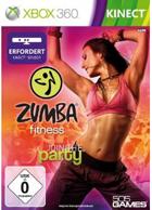 Zumba Fitness Kinect-1