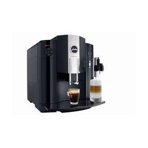 espressomaschinen-am