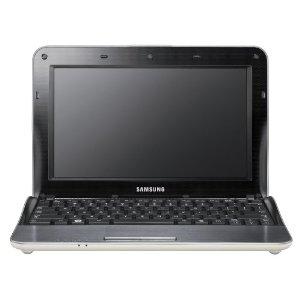 Samsung NF210 Test