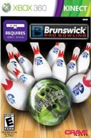 Brunswick Pro Bowling-kinect-ps3-move-1