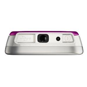 Nokia 5230 -test-1