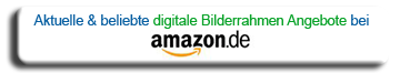 am-digitale-bilderrahmen-am