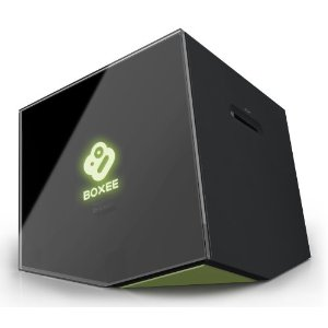 d-link-boxee-box-test-media-player
