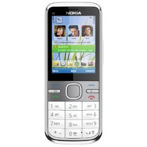 navi-handy-test-nokia-c5
