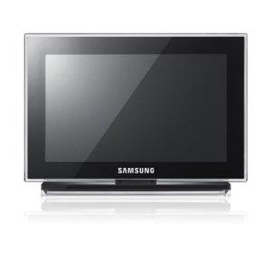 Samsung SPF-1000P Test