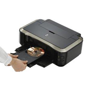 Canon PIXMA iP4850