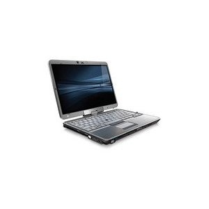 HP Elite Book 2740p