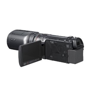 Panasonic HDC-SDT750-test-3d-camcorder