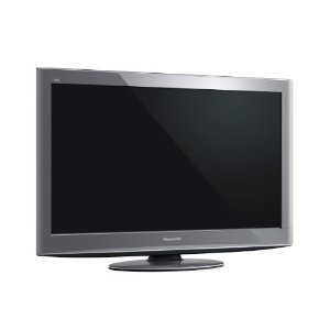panasonic viera tx l37v20 test 37 zoll led fernseher. Black Bedroom Furniture Sets. Home Design Ideas