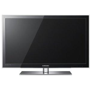 Аксессуары в alloua телевизор samsung ue55c6000rwxua заказывайте с доставкой по украине : 0-800-300-100 киев