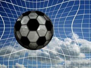 Sky-Abo-vs-Liga-Total-Abo