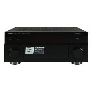 Yamaha RX-V1067