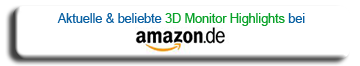 3d-monitor-am