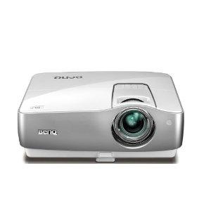 BenQ W1100