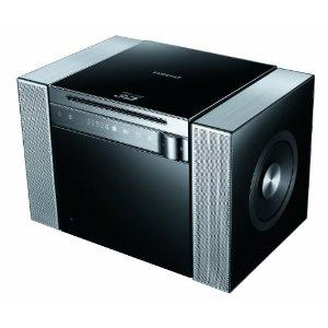 Samsung-HT-D7100