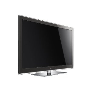 Samsung PS50C6970