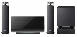 Sony-BDV-L800