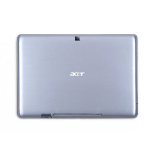 Acer Iconia Tab W500