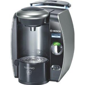Bosch Tassimo TAS6515 Twilight