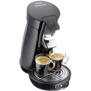 Philips Senseo Viva Cafe HD 7825-60