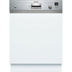 Siemens SE 55E557 EU