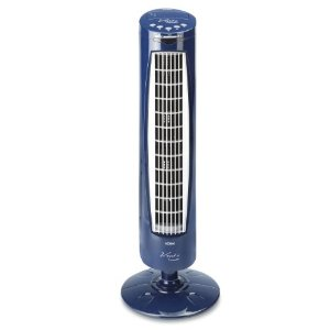 Solac Vento Tower Ventilator