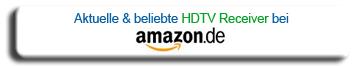 HDTV Receiver 2011