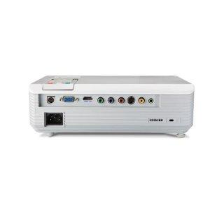 Acer H5360BD Test