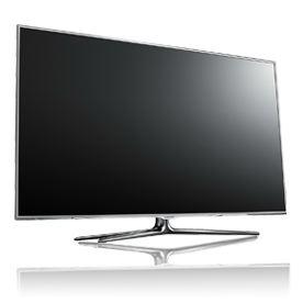 Samsung UE60D8090