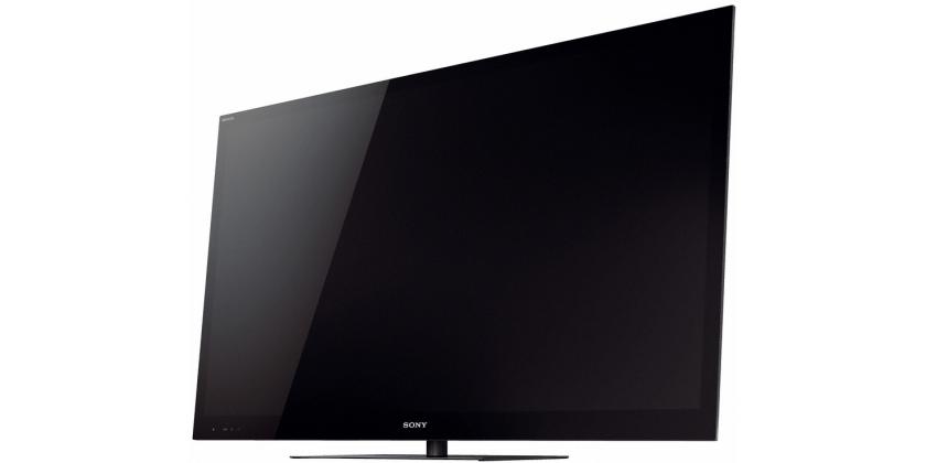 Sony KDL-65HX925