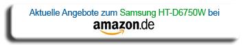 Samsung HT-D6750W