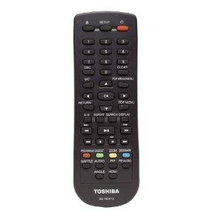 Toshiba BDX1250KE