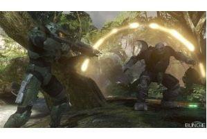 Xbox 360 Spiele 2012