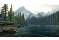 Top PC Spiele 2011