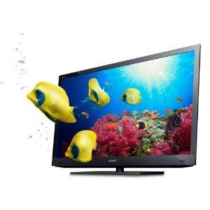 Sony KDL-55HX925 3D Fernseher Top 10