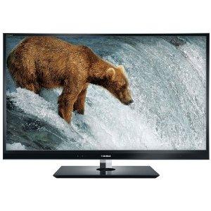 Toshiba WL863G 3D Fernseher Top 10 a