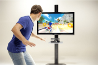 Top 10 Kinect Spiele