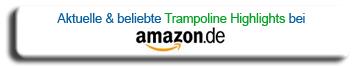 Trampoline Top 10