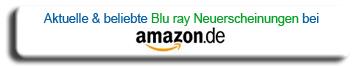 Blu-ray-Neuerscheinungen