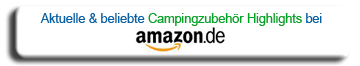 Campingzubehoer
