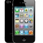 Smartphones 2012-2013