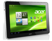 Tablets 2012-2013