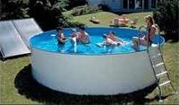 swimmingpool f r den garten top 10 mit highlights test portal. Black Bedroom Furniture Sets. Home Design Ideas