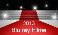 Blu ray 2013 Liste