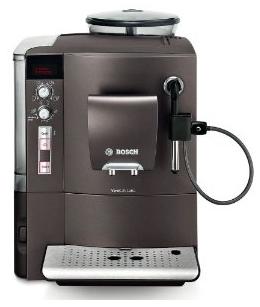 Bosch VeroCafe